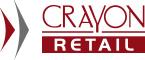 Crayon Retail